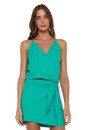 VC212051_1802_2-SOLID-SLIM-WRAP-TOP