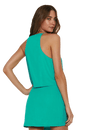 VC212051_1802_3-SOLID-SLIM-WRAP-TOP