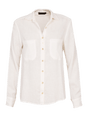 VW202083_003_4-SOLID-LAURA-BLOUSE
