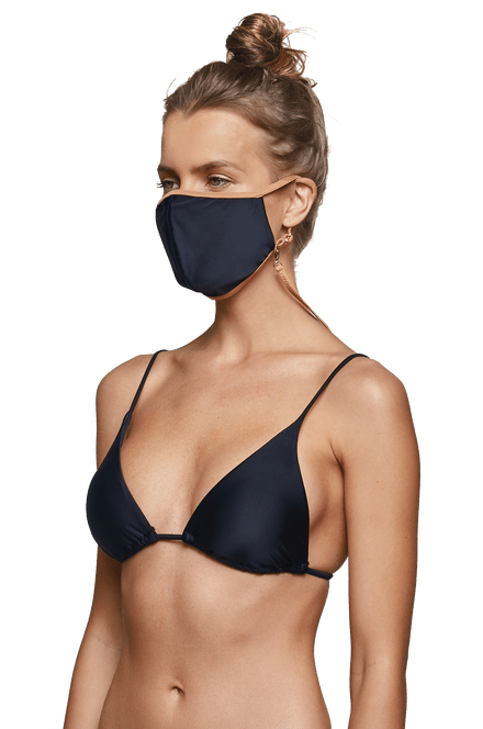 VATE3031_001_3-SOLID-ADJUSTABLE-MASK