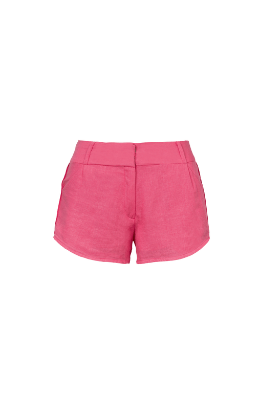 VC212061_1814_1-SOLID-LAURA-SHORT