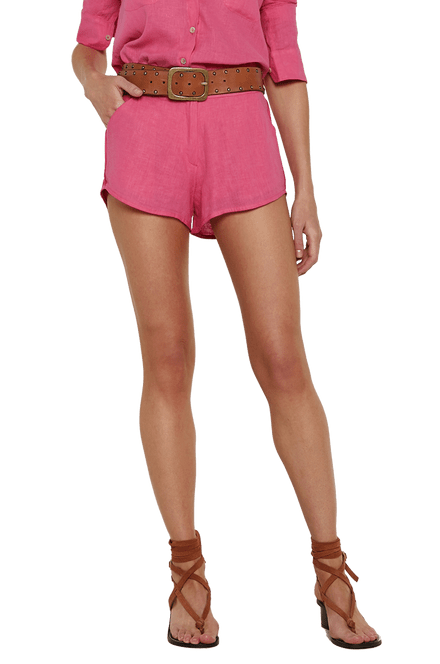 VC212061_1814_2-SOLID-LAURA-SHORT