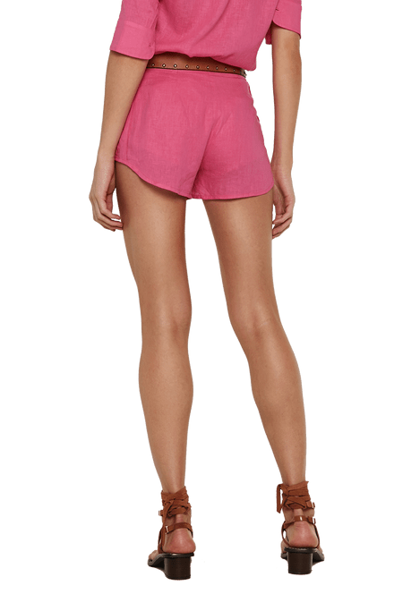 VC212061_1814_3-SOLID-LAURA-SHORT