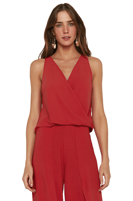 VC212093_1682_2-SOLID-WRAP-TOP