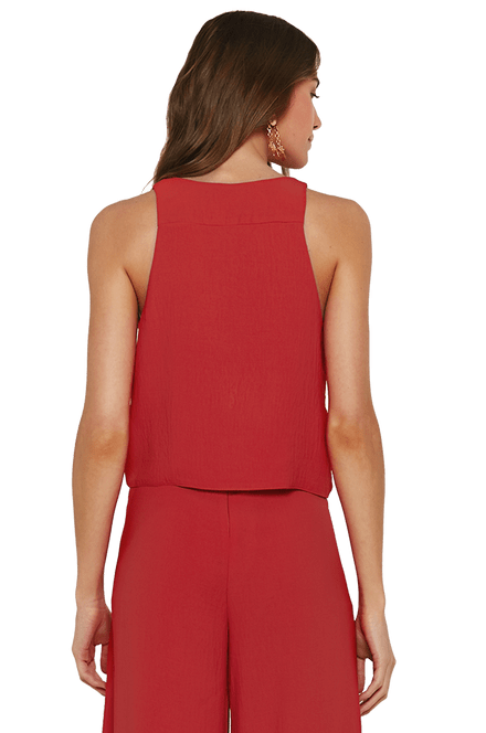 VC212093_1682_3-SOLID-WRAP-TOP