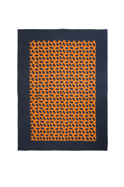 EC213002_1836_1-RAFI-SARONG
