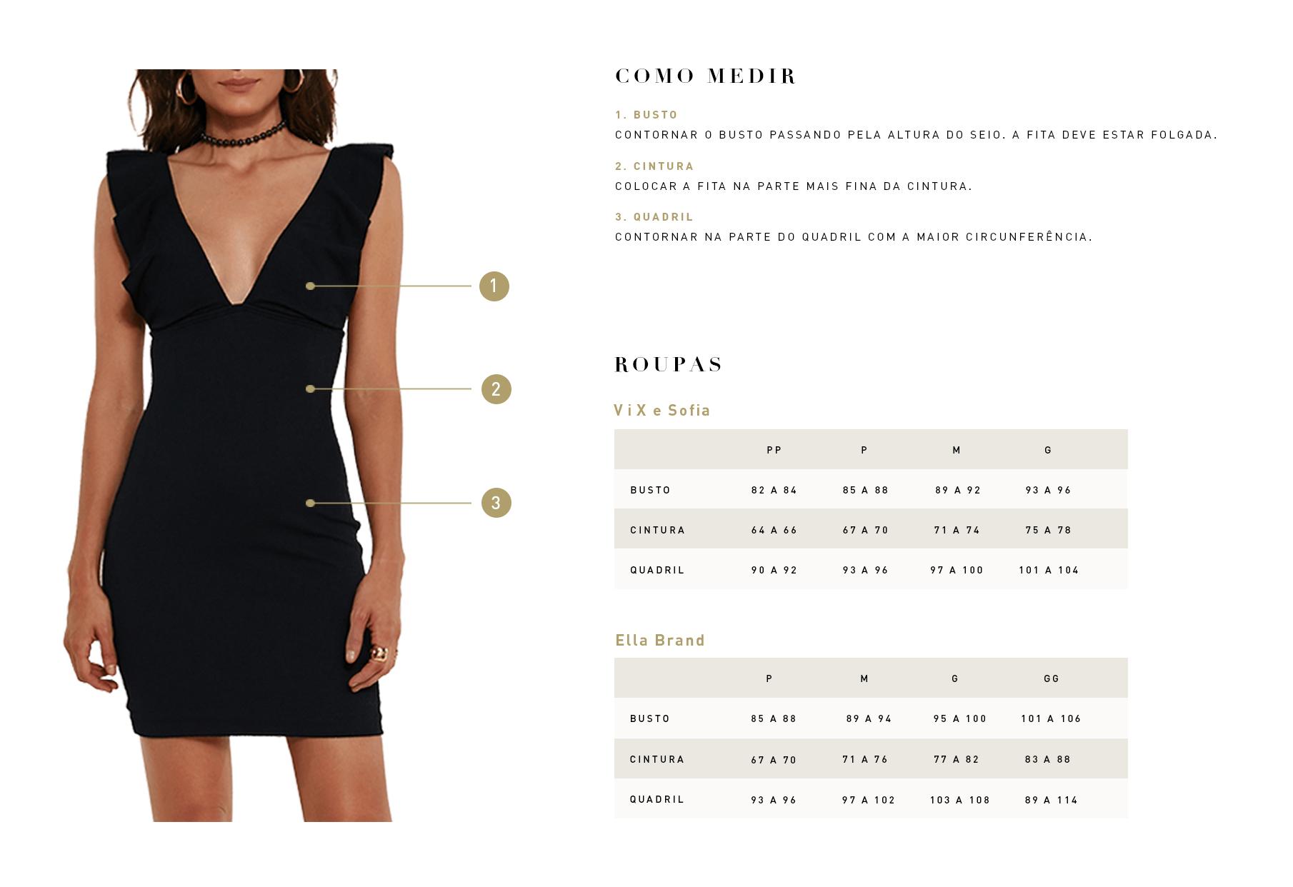 tabela-de-medida-categoria-sale-roupa-ella