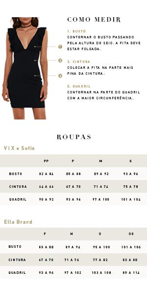 tabela-de-medida-roupas-mobile