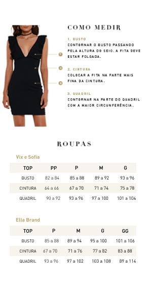 tabela-de-medida-roupas-categoria-sale-mobile