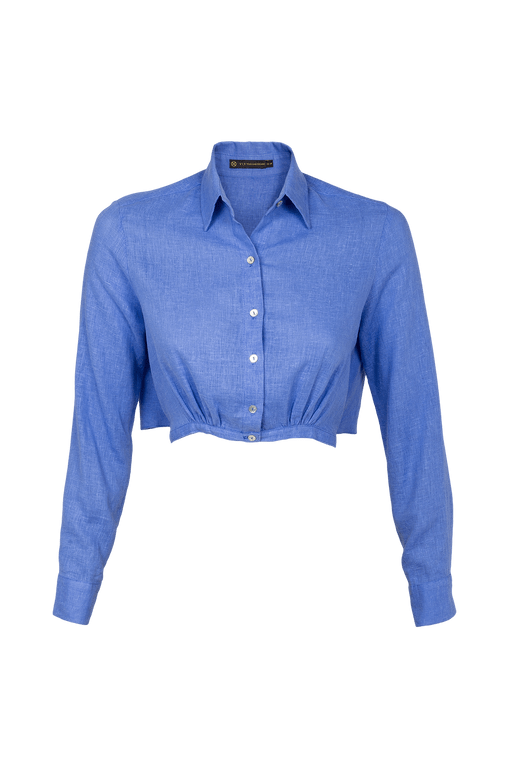 VC222016_VC222017_1-SOLID-MARY-SHORT-BLOUSE