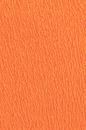 SS211003_SS211002_6-FIRENZE-MARI-TOP