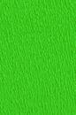 SS211014_SS211019_7-FIRENZE-MARI-TOP