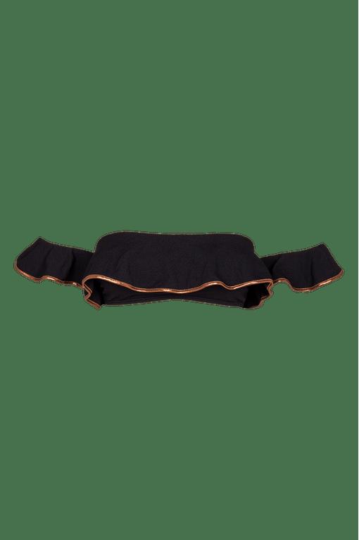 VC221102_001_1-FIRENZE-NATALIE-BANDEAU