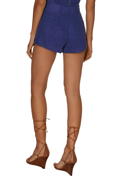 VC222005_1331_3-SOLID-LAURA-SHORT