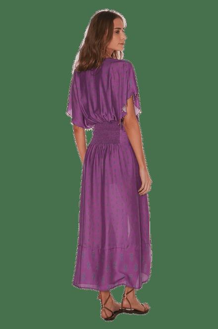 VC222022_1898_3-AGRA-ALI-LONG-DRESS