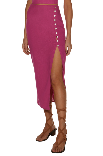 VC222034_1774_2-SOLID-CORA-LONG-SKIRT