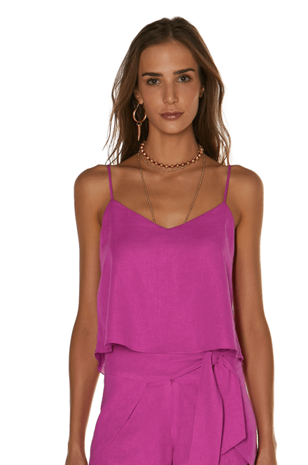 VC222031_1774_2-SOLID-CANDICE-TOP