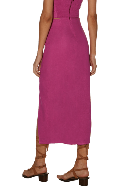 VC222034_1774_3-SOLID-CORA-LONG-SKIRT
