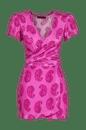 VC222038_1901_5-LEELA-JESSIE-SHORT-DRESS