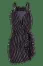 VC222057_1894_4-RAVI-GISA-SHORT-DRESS