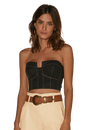VC222058_001_5-SOLID-NADIA-TOP