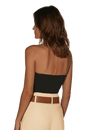 VC222058_001_6-SOLID-NADIA-TOP