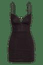 VC222067_001_1-SOLID-AIDA-SHORT-DRESS