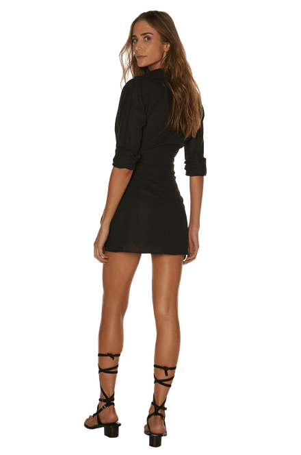 VC222068_001_3-SOLID-THAMI-CHEMISE