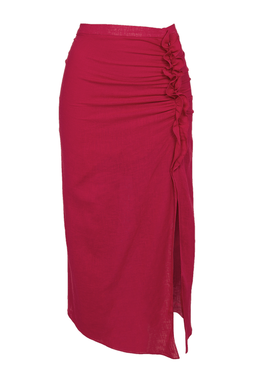 VC222082_1885_1-SOLID-LILY-SKIRT