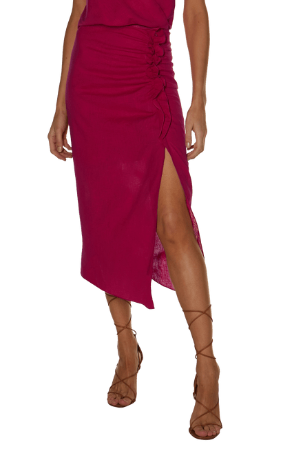 VC222082_1885_2-SOLID-LILY-SKIRT
