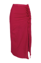 VC222082_1885_4-SOLID-LILY-SKIRT