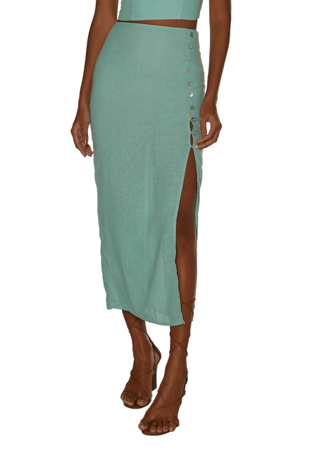 VC222190_1238_2-SOLID-CORA-LONG-SKIRT