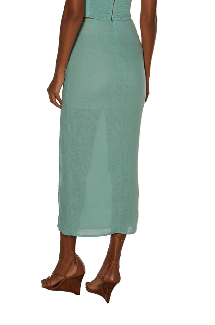 VC222190_1238_3-SOLID-CORA-LONG-SKIRT