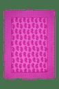 VC223003_1901_1-LEELA-SARONG