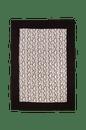 VC223004_1895_1-RAJAH-SARONG