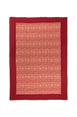 VC223005_1904_1-BANDHANI-RED-SARONG