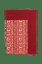 VC223005_1904_4-BANDHANI-RED-SARONG