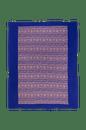VC223009_1897_1-BANDHANI-KLEIN-SARONG