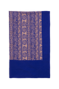 VC223009_1897_4-BANDHANI-KLEIN-SARONG