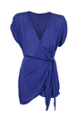 VC226001_1331_1-SOLID-EMILY-COVER-UP