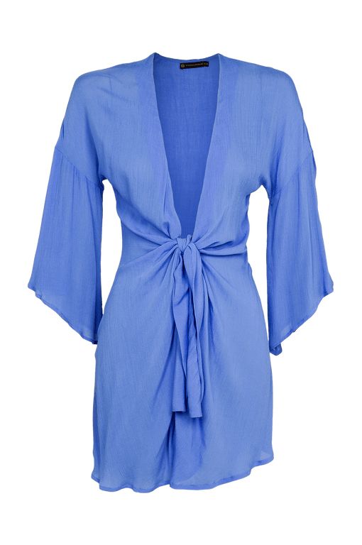 VC226003_1636_1-SLD-PEROLA-KNOT-COVER-UP