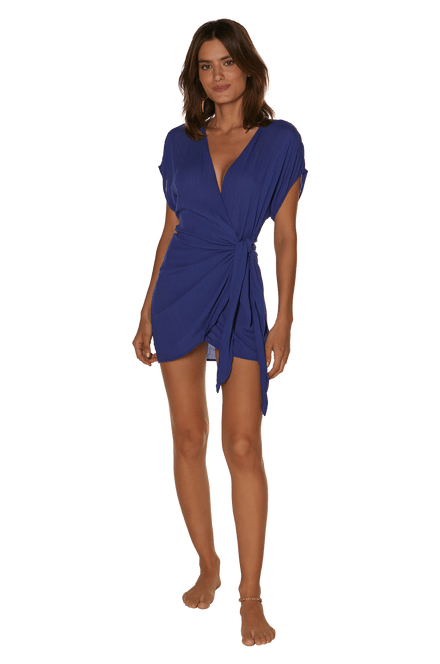 VC226001_1331_2-SOLID-EMILY-COVER-UP