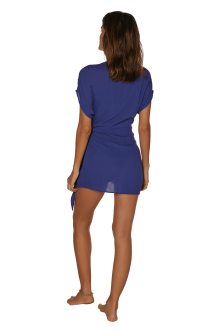 VC226001_1331_3-SOLID-EMILY-COVER-UP