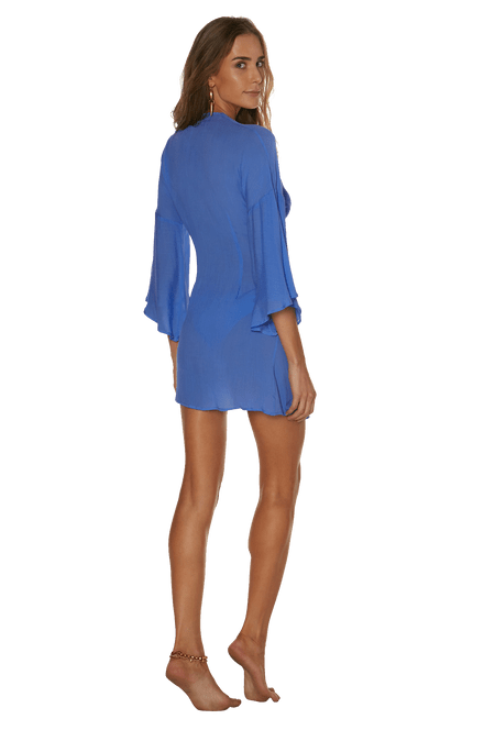 VC226003_1636_3-SLD-PEROLA-KNOT-COVER-UP