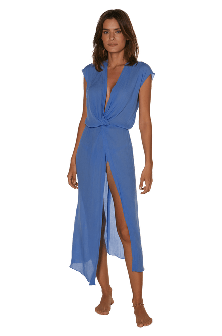 VC226004_1636_2-SOLID-CAMILLE-COVER-UP