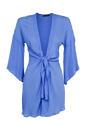 VC226003_1636_4-SLD-PEROLA-KNOT-COVER-UP