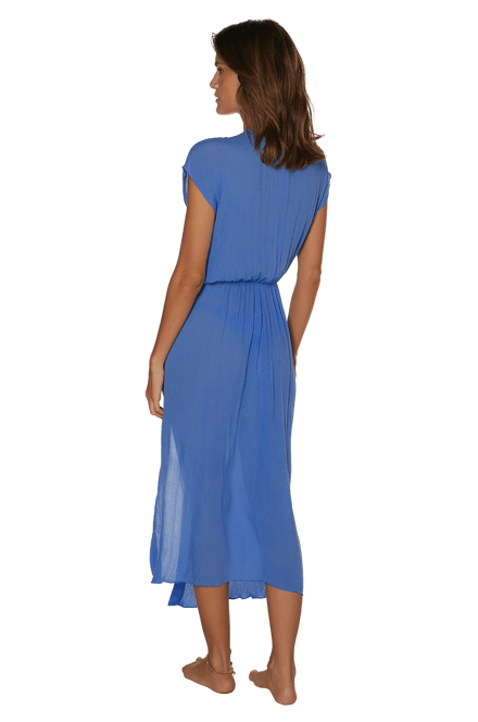VC226004_1636_3-SOLID-CAMILLE-COVER-UP