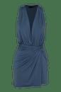 VC226012_1887_1-SLD-KARINA-MINI-COVER-UP