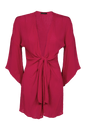 VC226017_1885_1-SLD-PEROLA-KNOT-COVER-UP