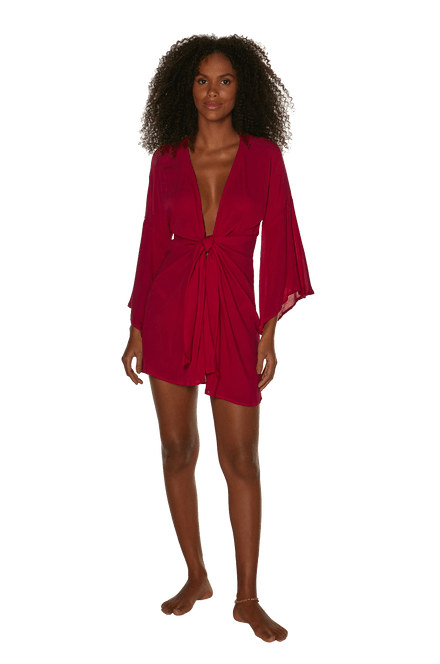 VC226017_1885_2-SLD-PEROLA-KNOT-COVER-UP